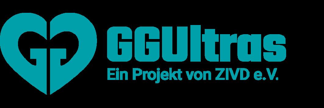 GGUltras